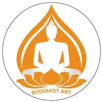 Trung tâm sáng tác tượng Phật – mỹ thuật phật giáo Buddhistart