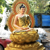tuong phat thich ca dep nhat 4