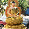tuong phat thich ca dep nhat 6
