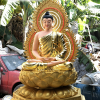 tuong phat thich ca dep nhat 7