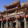 Kiến trúc đình chùa 1