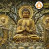 phu-dieu-phat-giao-dep-buddhist-art