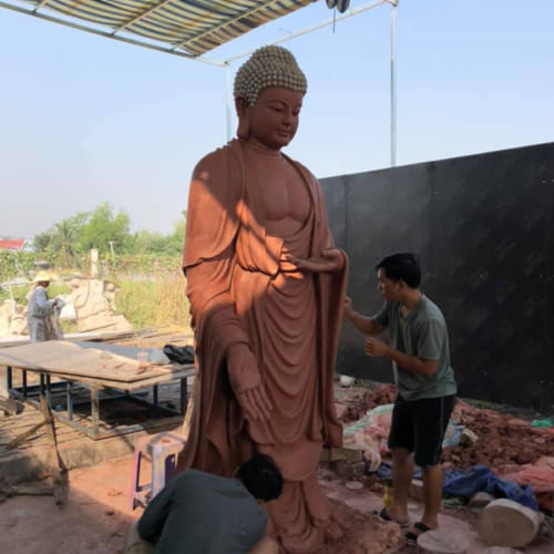 tuong-phat-adida-dung