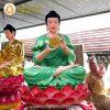 Tượng Phật Dược Sư 01