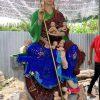 tuong-dia-tang-vuong-bo-tat-lap-dan-cau-sieu-thai-nhi-250cm