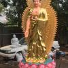 tuong-phat-a-di-da-dep-composite-dong-da-go-xi-mang-buddhist-art-2