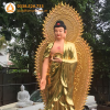 tuong-phat-a-di-da-dep-composite-dong-da-go-xi-mang-buddhist-art-3