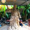 tuong tu dai thien vuong buddhist art dong da go composite 1 (4)