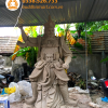 tuong tu dai thien vuong buddhist art dong da go composite 1 (5)