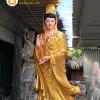 tuong phat ba quan the am bo tat Buddhist Art 1