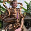 tuong-ho-phap-thien-vuong-dep-4